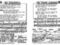 Стор.18-19