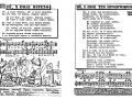 Стор.28-29