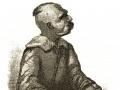 Запорожець (статуетка)