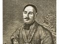 Полковник Опанас Ковпак