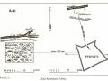 План Кам'янської Січі