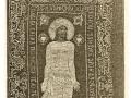 Запорозька плащаниця в Нікополі