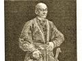 Запорожець Яків Шиян