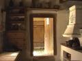 У буковинській хаті