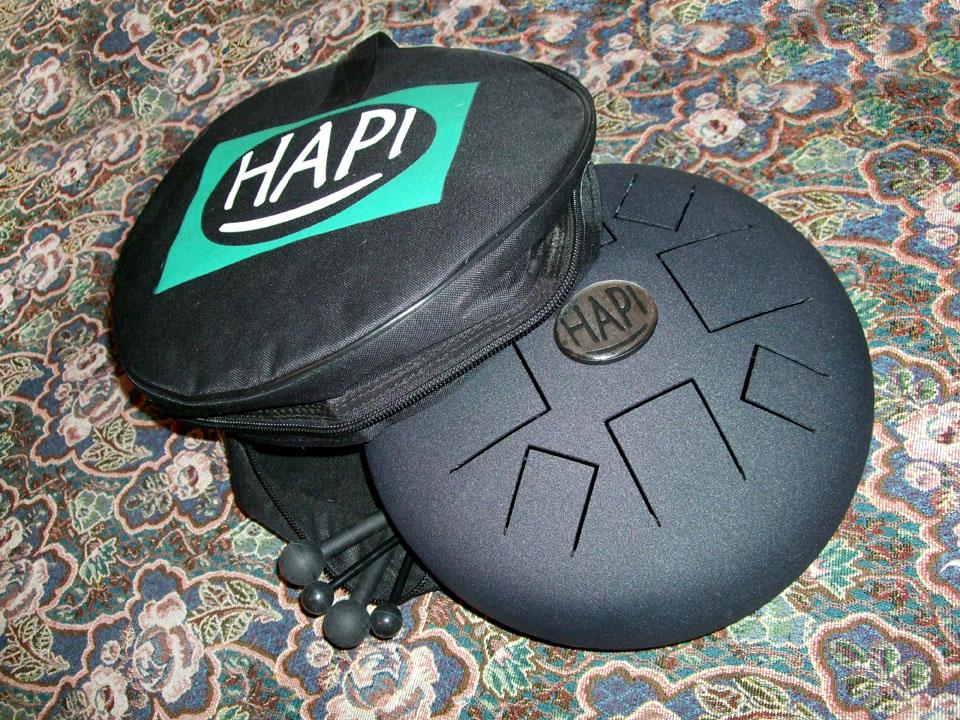 Глюкофон HAPI Slim Tuneable