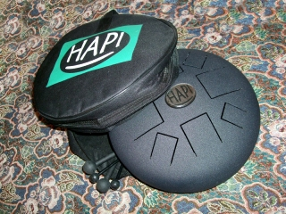 Глюкофон HAPI Slim Tuneable