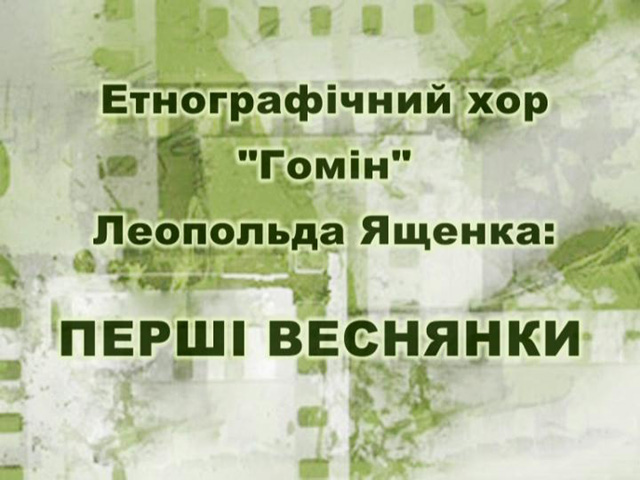 Кадр 01