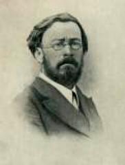 І.Г.Прижов [1827–1885]