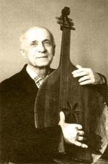 Георгій ТКАЧЕНКО
