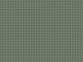 Зелена 10мм прозора
