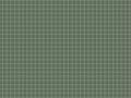 Зелена 5мм прозора