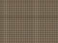 Помаранчева 10мм прозора