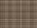Помаранчева 5мм прозора
