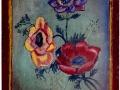 Квіти. Ж-99
