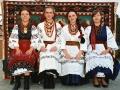 Співочий гурт Музею Івана Гончара
