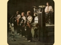 Рушничок-ІІ − обкладинка альбому