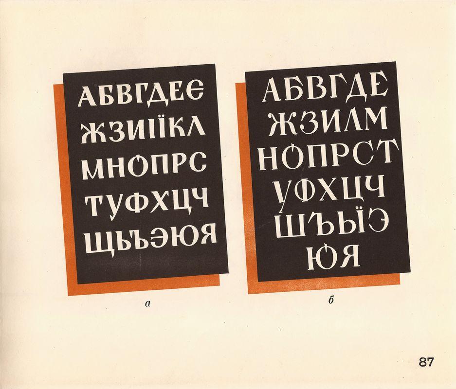 Стор.87