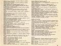 Список шрифтів