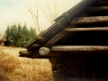 Фото 2. Стая поч.20 ст. з Гуцульщини, НМНАПУ