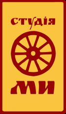 StudijaMY_Logo-VEL