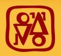Перший логотип Студії
