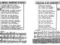 Стор.44-45