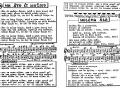 Стор.56-57