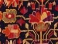 Подільський килим